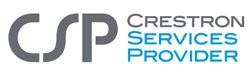 Crestron Programming