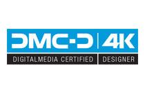 dmc_d_4k