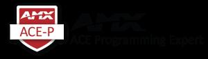 AMXU.ACE-P.Option.2