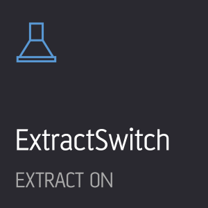 Driver Extract Switch